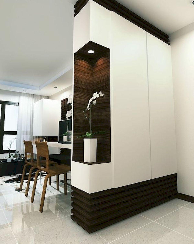 Partition Ideas For Your Home - jihanshanum | Latest ...