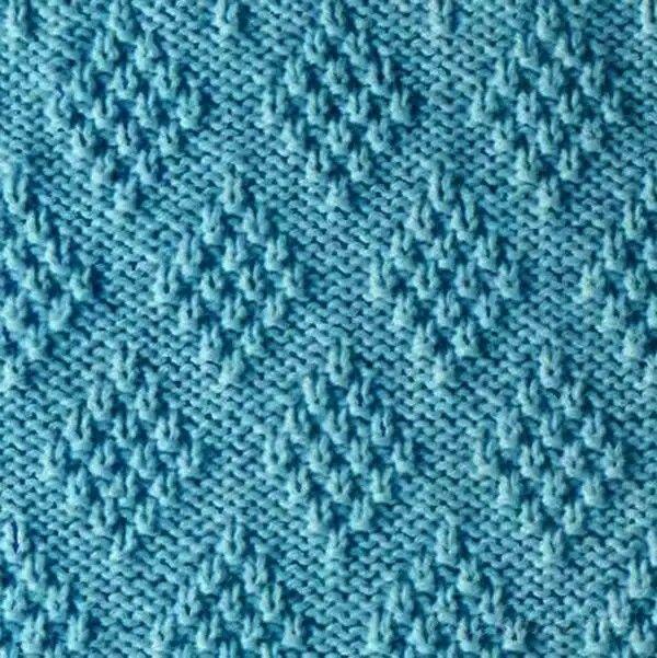 Pin By Natalie191 On Knitting Patterns Pinterest