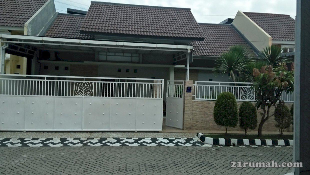 Dijual Rumah Minimalist Tanpa Perantara Outdoor Decor Decor Home Decor