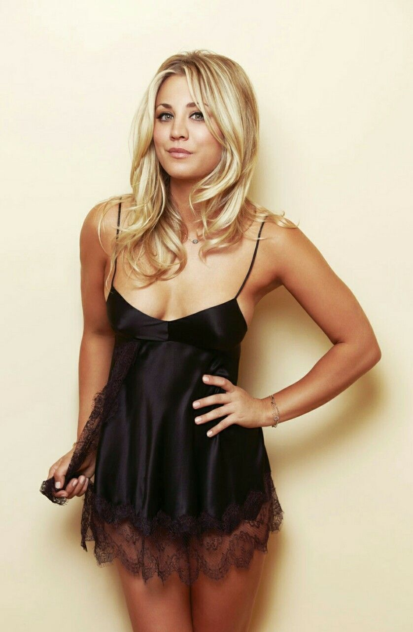kaley cuoco | gorgeous | pinterest | kaley cuoco, kaley cucco and