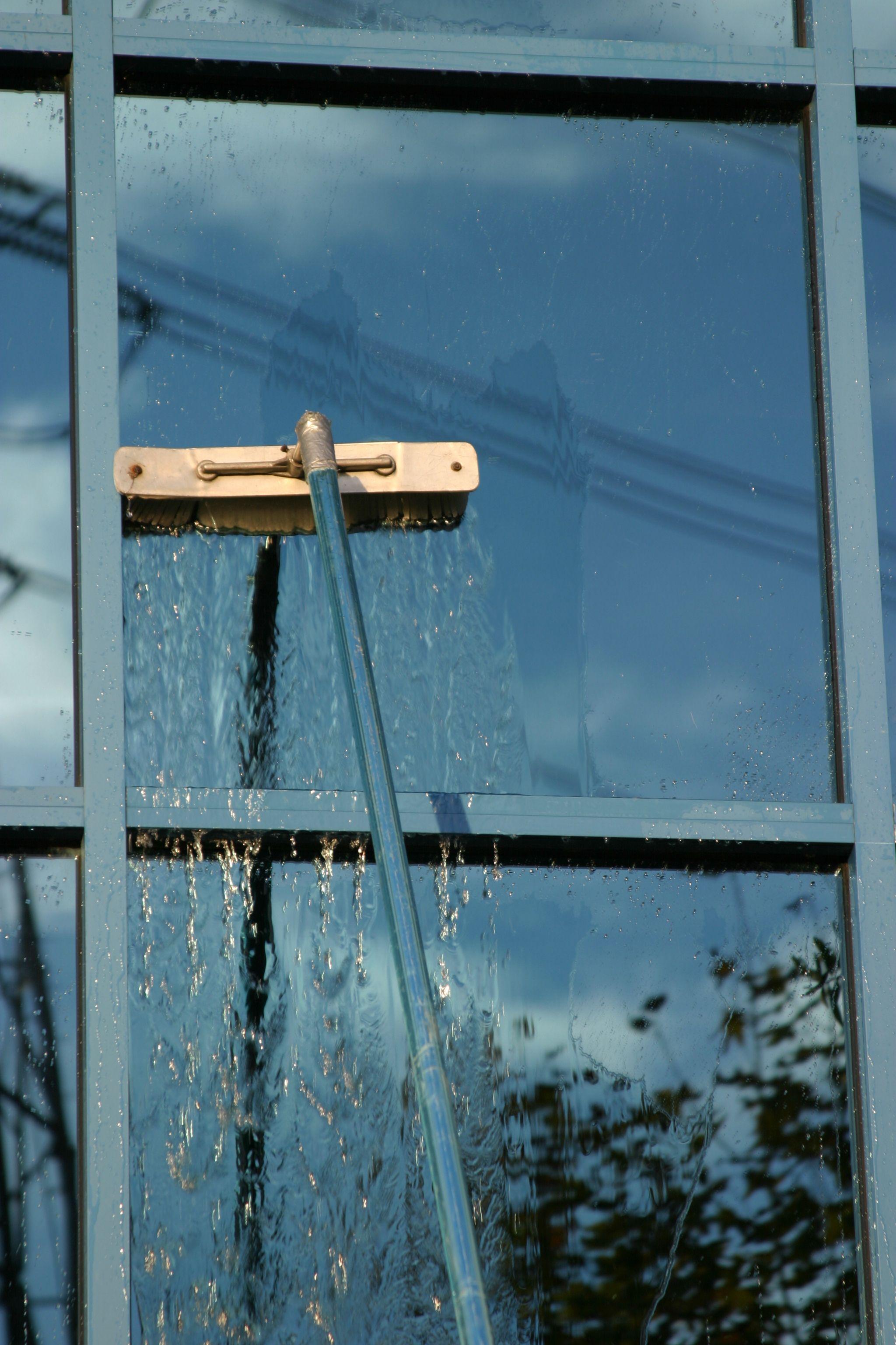 Pin By Peqa Poleskloset On Wawat Best Window Cleaner Window