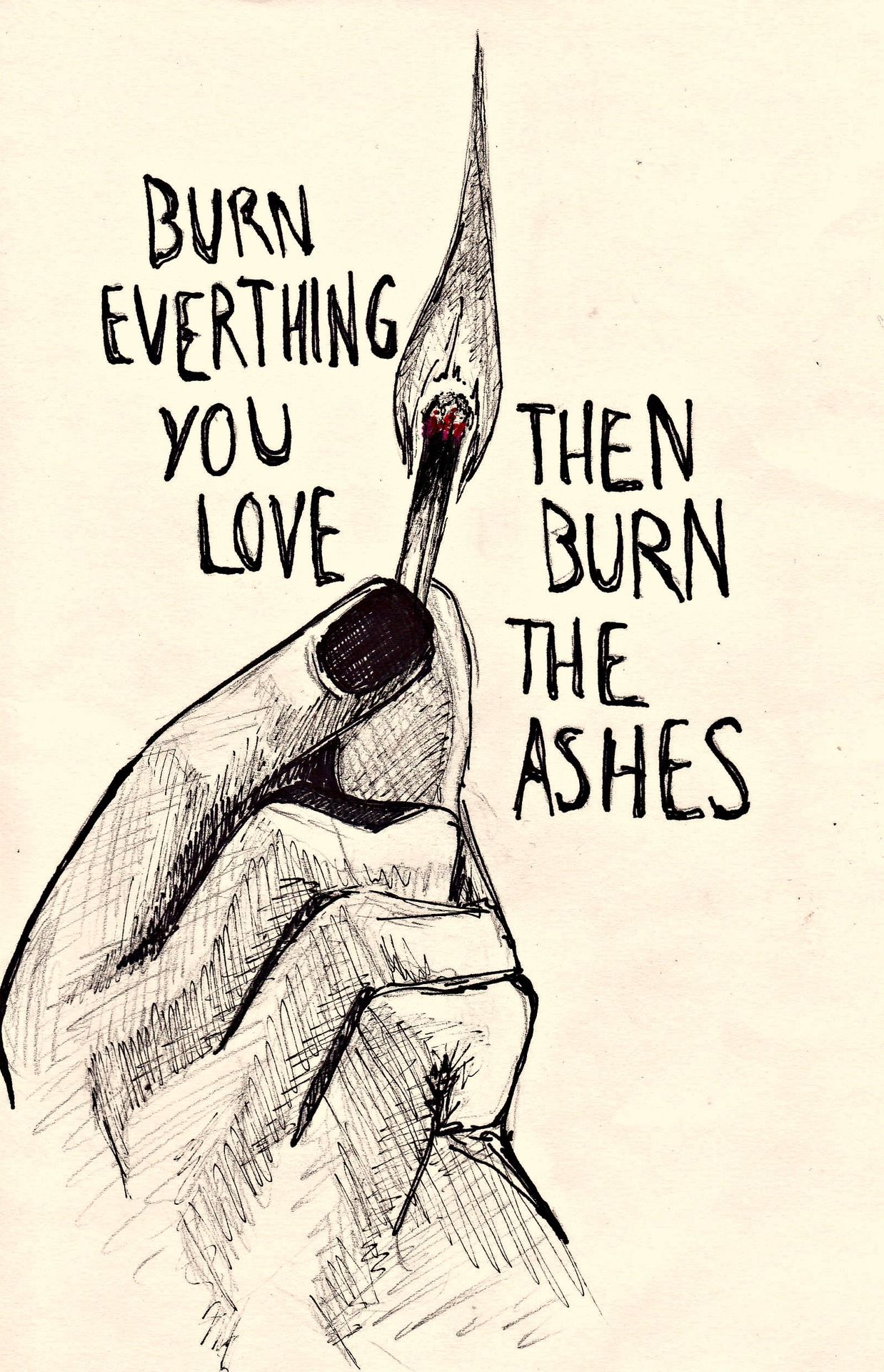 Love Song Lyrics Quotes My Songs Know What You Did In The Dark  Fall Out Boy  Music