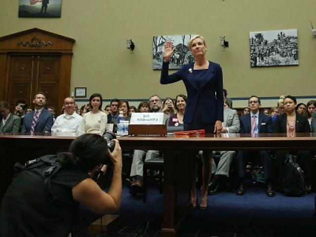 Freedom Slipping Center for Medical Progress Cites Fraudulent - consent form