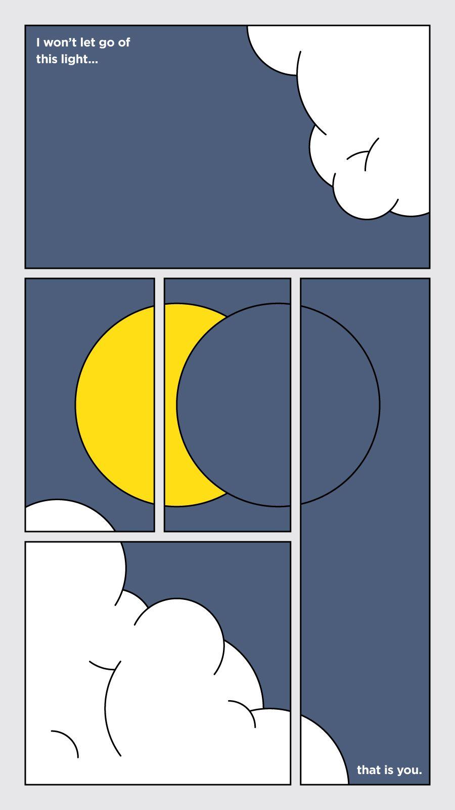 GOT7 Eclipse Wallpaper / Lockscreen ratio 916 (4/6