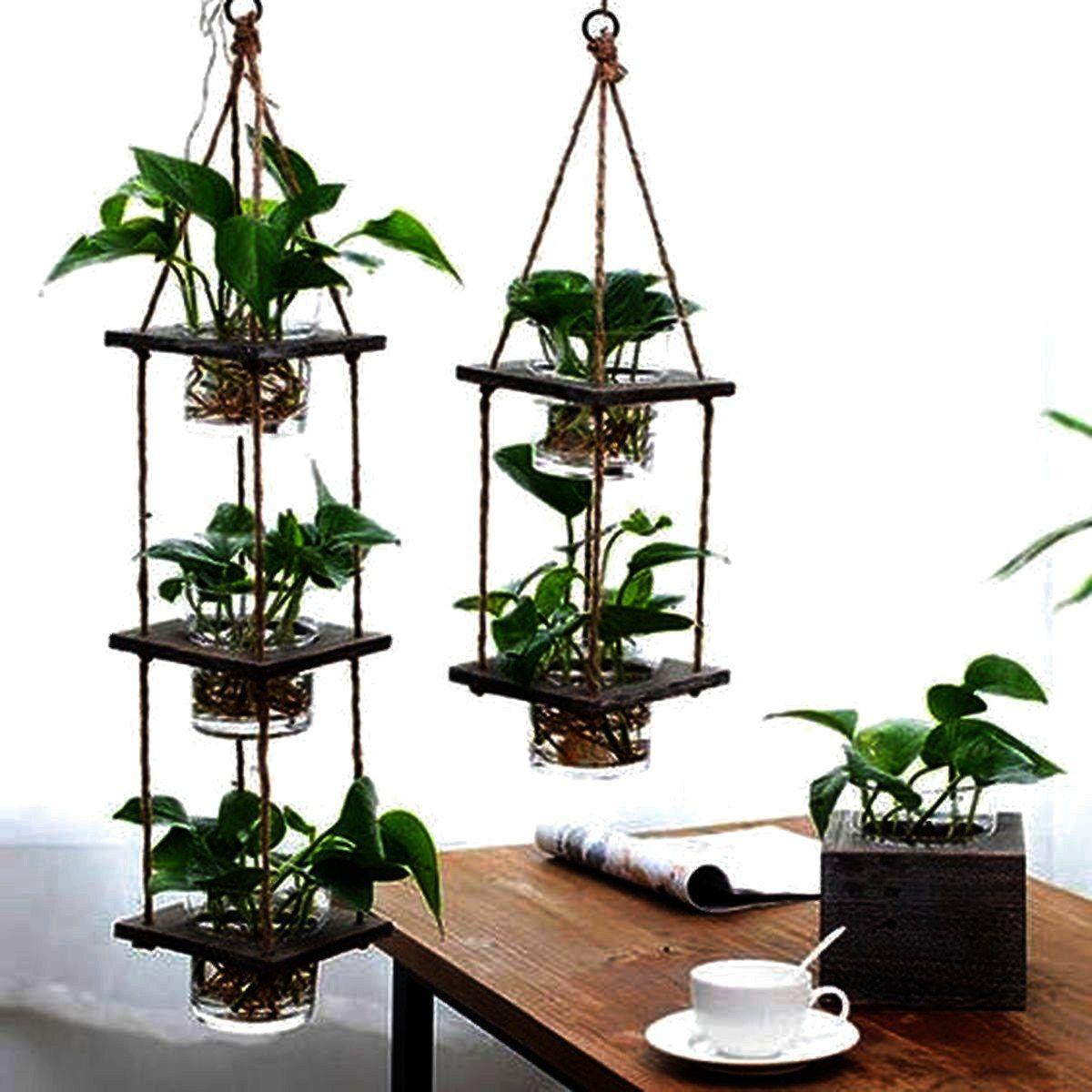 52 Favourite Vertical Garden Design Ideas And Remodel ...