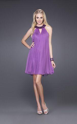 03137c044 Vestidos cortos de mujer ¡Outfits exclusivos!