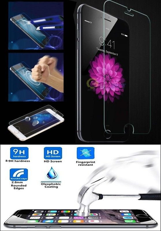 How To Fix Scratches On Your Iphone Screen Iphone Iphone Screen White Iphone