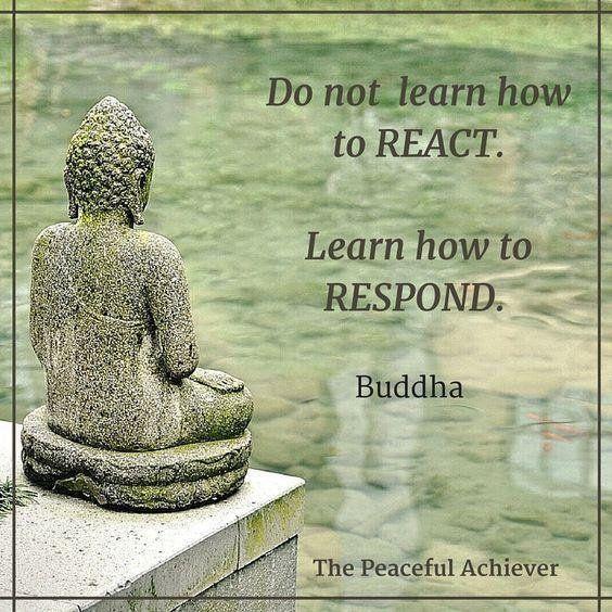 Sign Up | LinkedIn | Buddha quotes inspirational, Buddha quote, Buddhism  quote