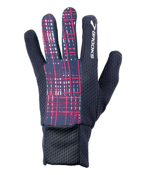 Take a look at the Midnight Hatch Pulse II Lite Glove on #zulily today!