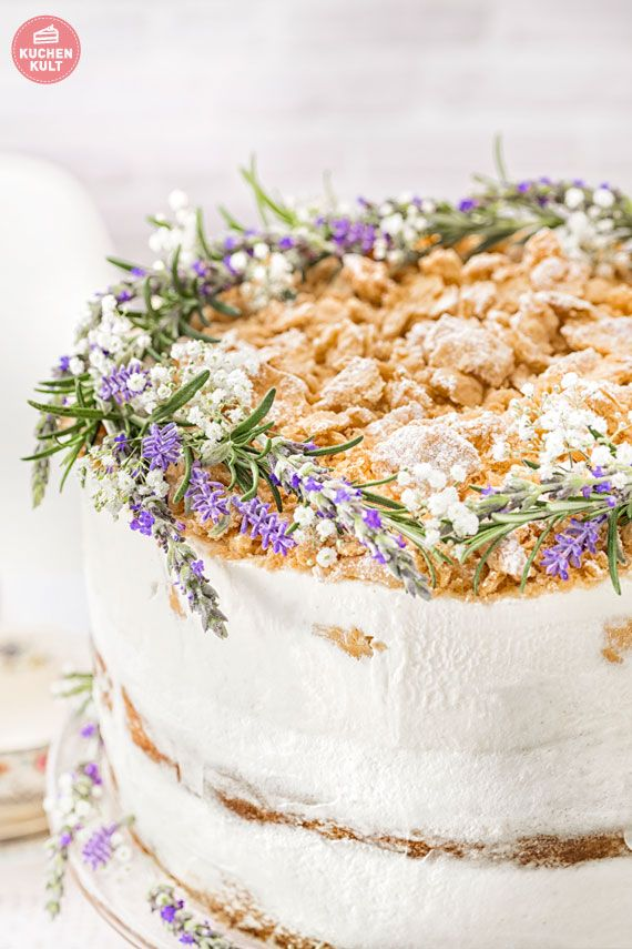 Eine Hochzeitstorte Fur Die Modern Folk Hochzeit 1 September