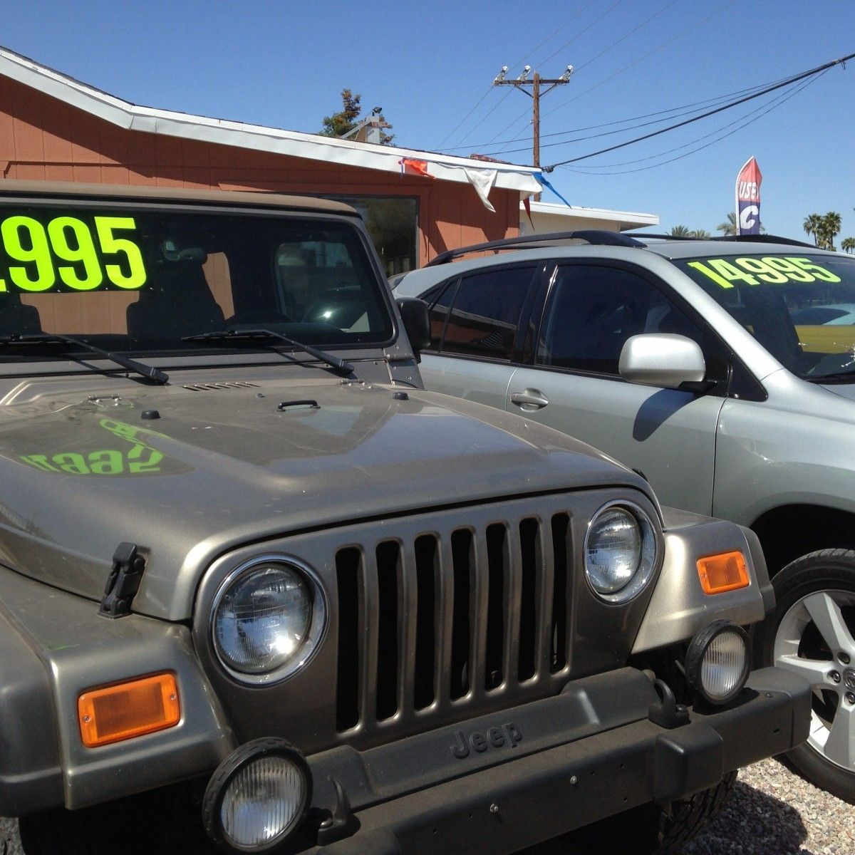 Cars for Sale Near Me for 2000 Awesome Cars for Sale Near