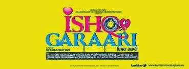 meri-zindgi-bana-ja-lyrics-ishq-garaari Singer -  Sherry Maan