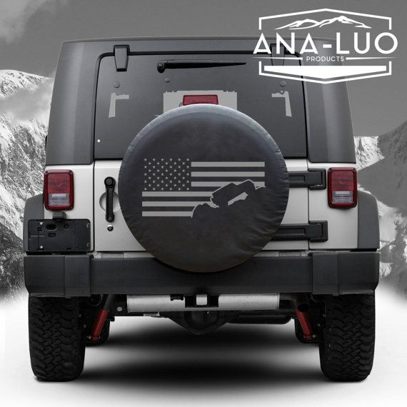 library jeeps sandi tire cover jeep automotive virtual for collections pointe of spare covers