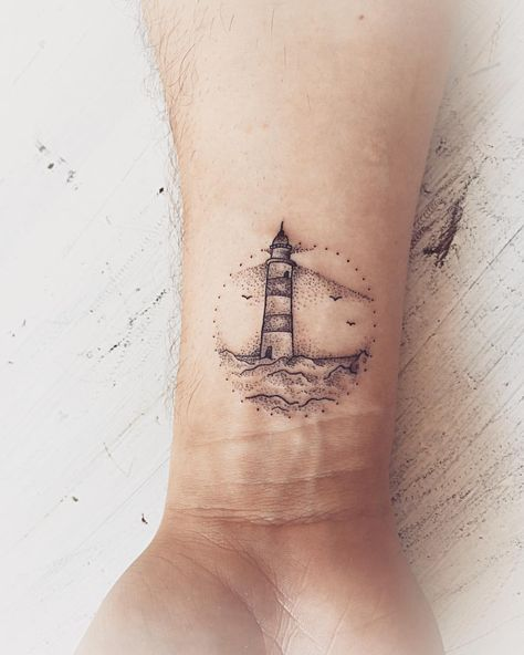Tattoo Ideas L