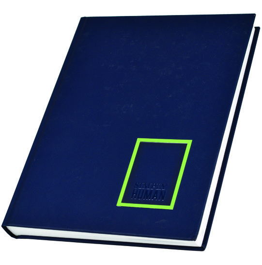 prepare to be amazed by our nationally award winning yearbooks added