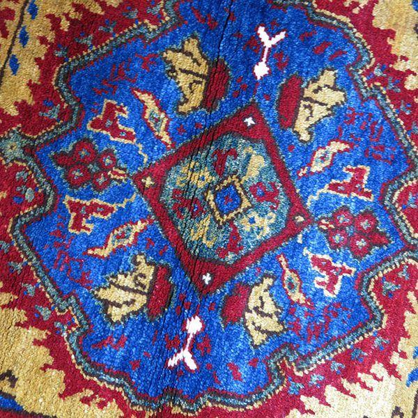 anatolian-konya-all-wool-with-natural-dyes-small-rug-yastik