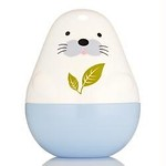Etude House Missing U Hand Cream Harp Seals (30ml) | COKOYAM