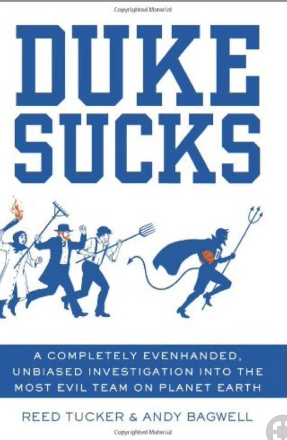 Pin by Liam Pryce on TAR HEELS! Book worth reading, Duke