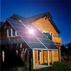 Pin By Bryan Finnegan On Enviro Proj Solar Panels Solar Solar House