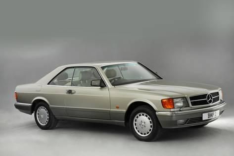 1990 Mercedes Benz 500 Sec Photographic Print Art Com In 2020 Mercedes Benz 500 Mercedes Mercedes Benz