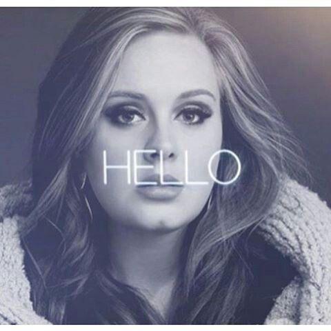 Here Are The Top 10 Adele Songs Adele Songs Adele Adele Hello