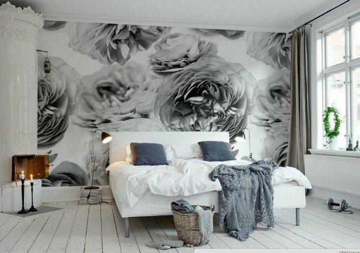 Cocooning Schlafzimmer Dekor - entdecken Sie die skandinavische Hygge mit unseren 63 inspirierenden Fotos -  Cocooning Schlafzimmer Dekor – entdecken Sie die skandinavische Hygge mit unseren 63 inspirierend - #cocooning #dekor #die #entdecken #fotos #hygge #inspirierenden #mit #schlafzimmer #Sie #skandinavische #unseren
