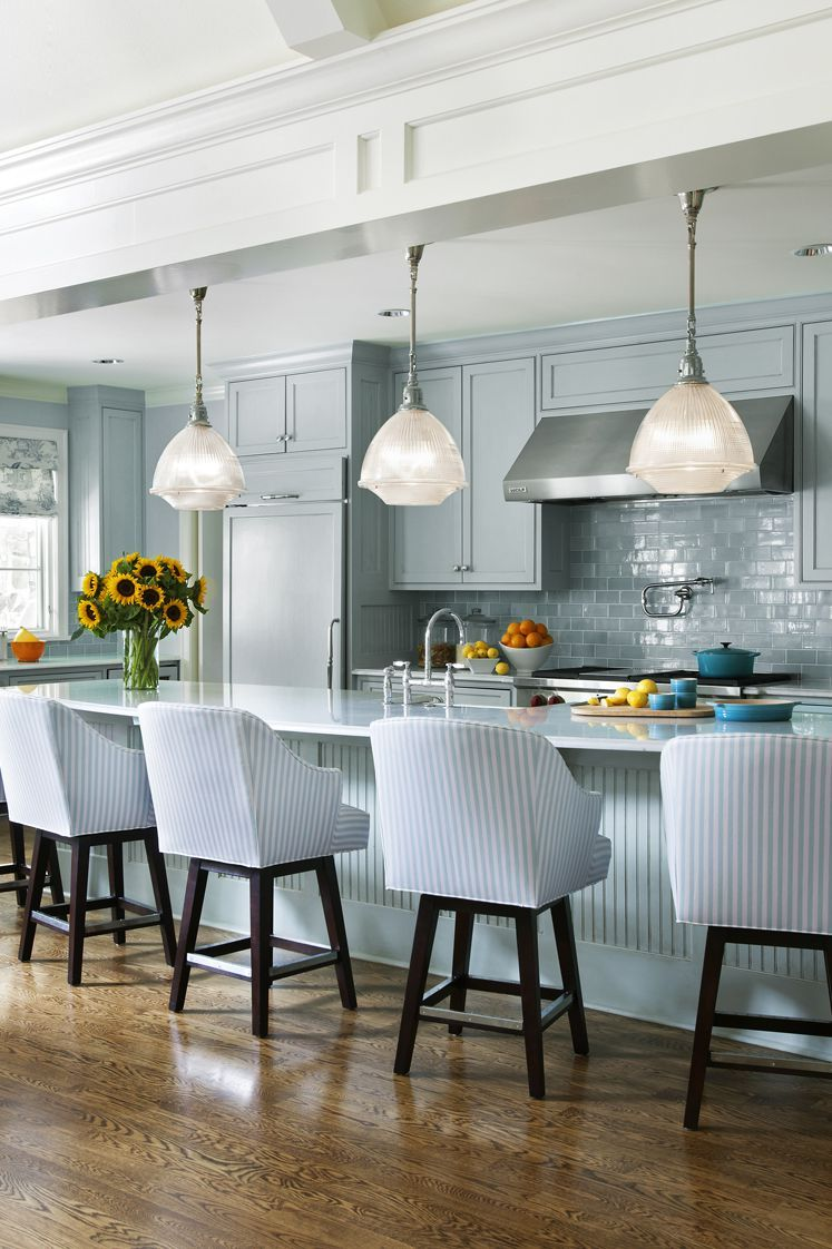 Best kitchen trends for design ideas also want an insanely sexy these are the you rh pinterest