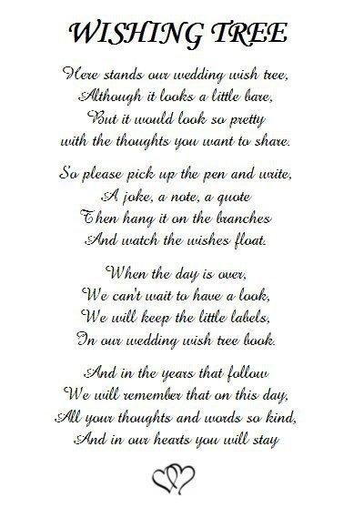 money tree quotes poems - Google Search | Wedding for approval ...