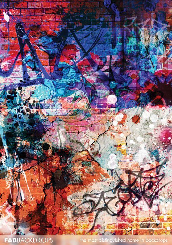 Pin On Abstract Backdrops