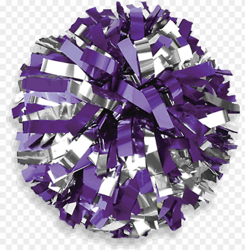 Cheerleading Pom Poms Cheer Pom Poms Green And White Png Image With Transparent Background Png Free Png Images Cheer Pom Poms Cheerleading Pom Poms Pom Pom
