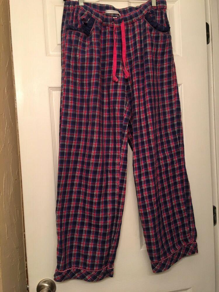 c470776fd89 Victoria Secret Lounge Pants  fashion  clothing  shoes  accessories   womensclothing  intimatessleep (ebay link)