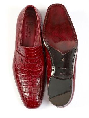 470b251021d Moreschi Gentleman Shoes