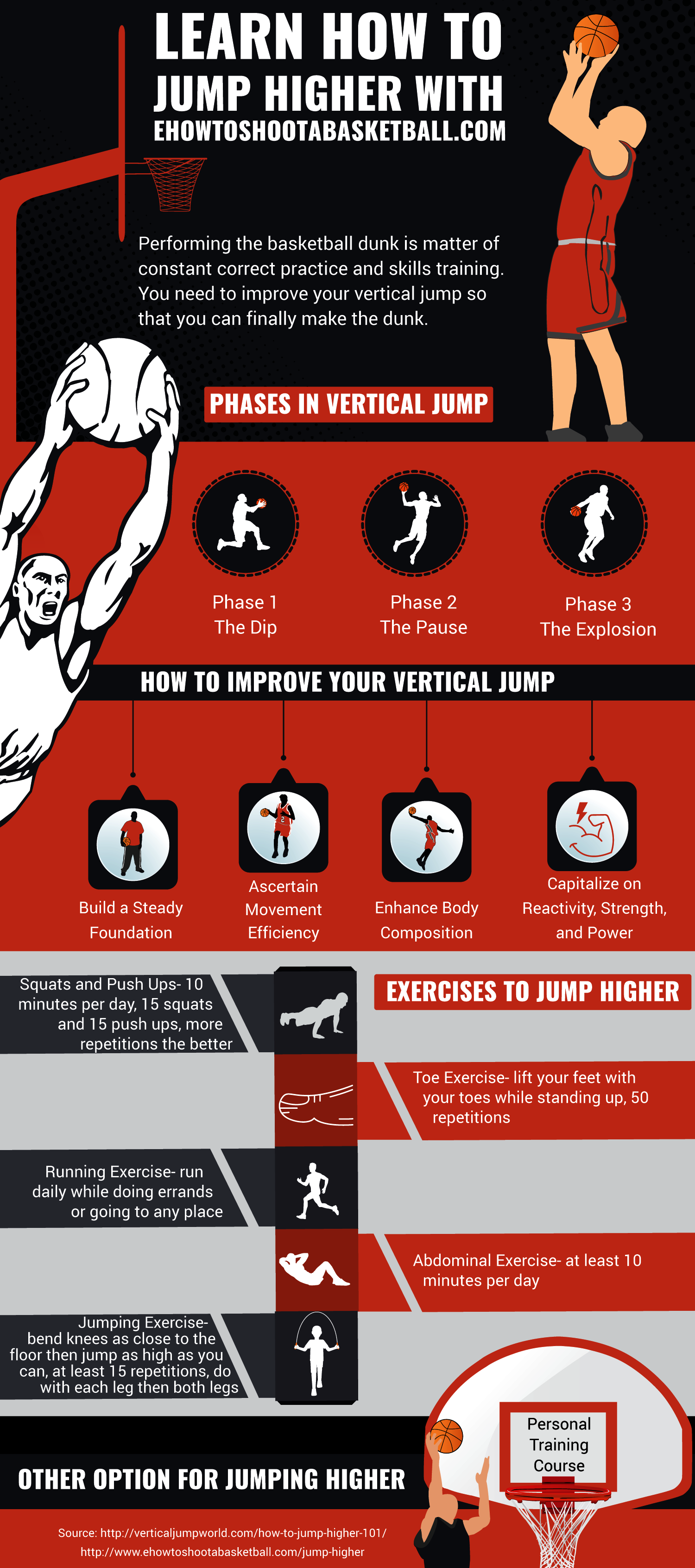Basketball Legends Halloween Y8 Basketball Reference Al Horford Against Basketb In 2020 Ball Exercises Vertical Jump Training High Jump