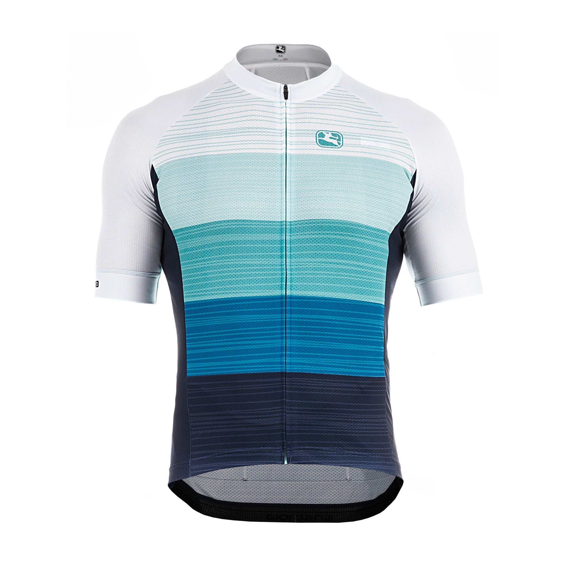 Moda Surf Tenax Pro Short Sleeve Jersey  7d88111b8
