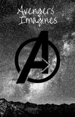Avengers Imagines - Bucky: The Dress