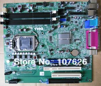 dell CN:0D441T d441t DELL Optiplex 980 DESKTOP MOTHERBOARD