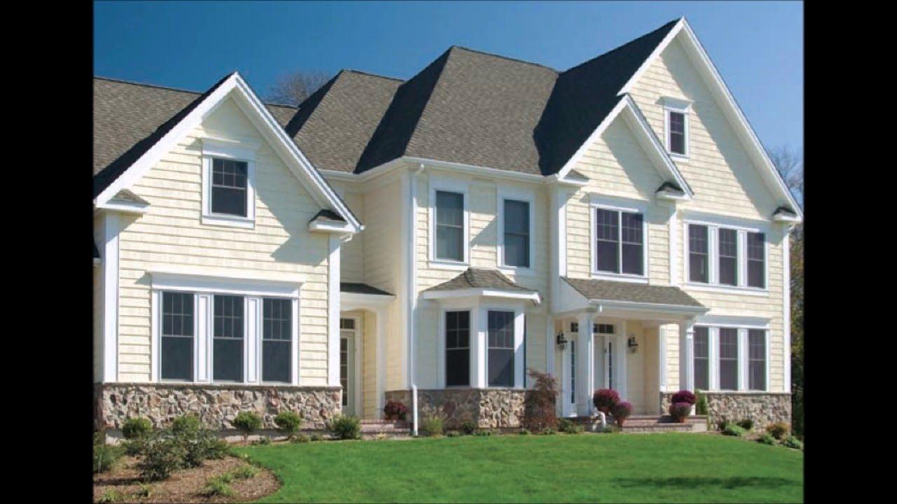 Siding Company in Lincoln, NE | Lincoln Handyman Services ...