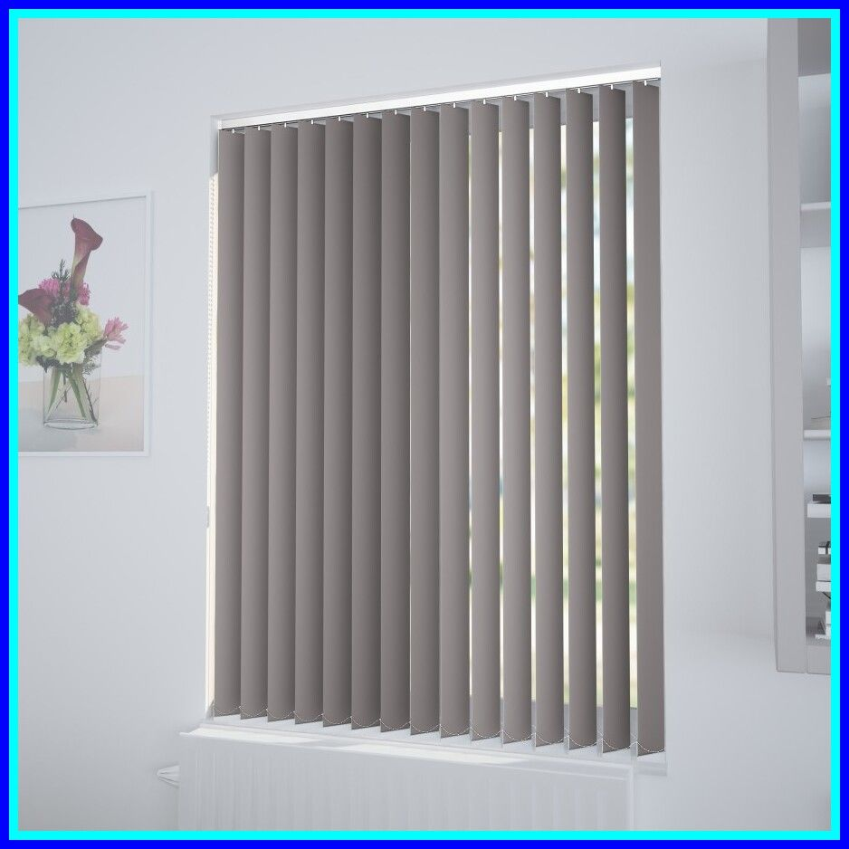 127 Reference Of Vertical Blind Slats Blackout In 2020 Vertical Blinds Vertical Blind Slats Vertical Blinds Valance