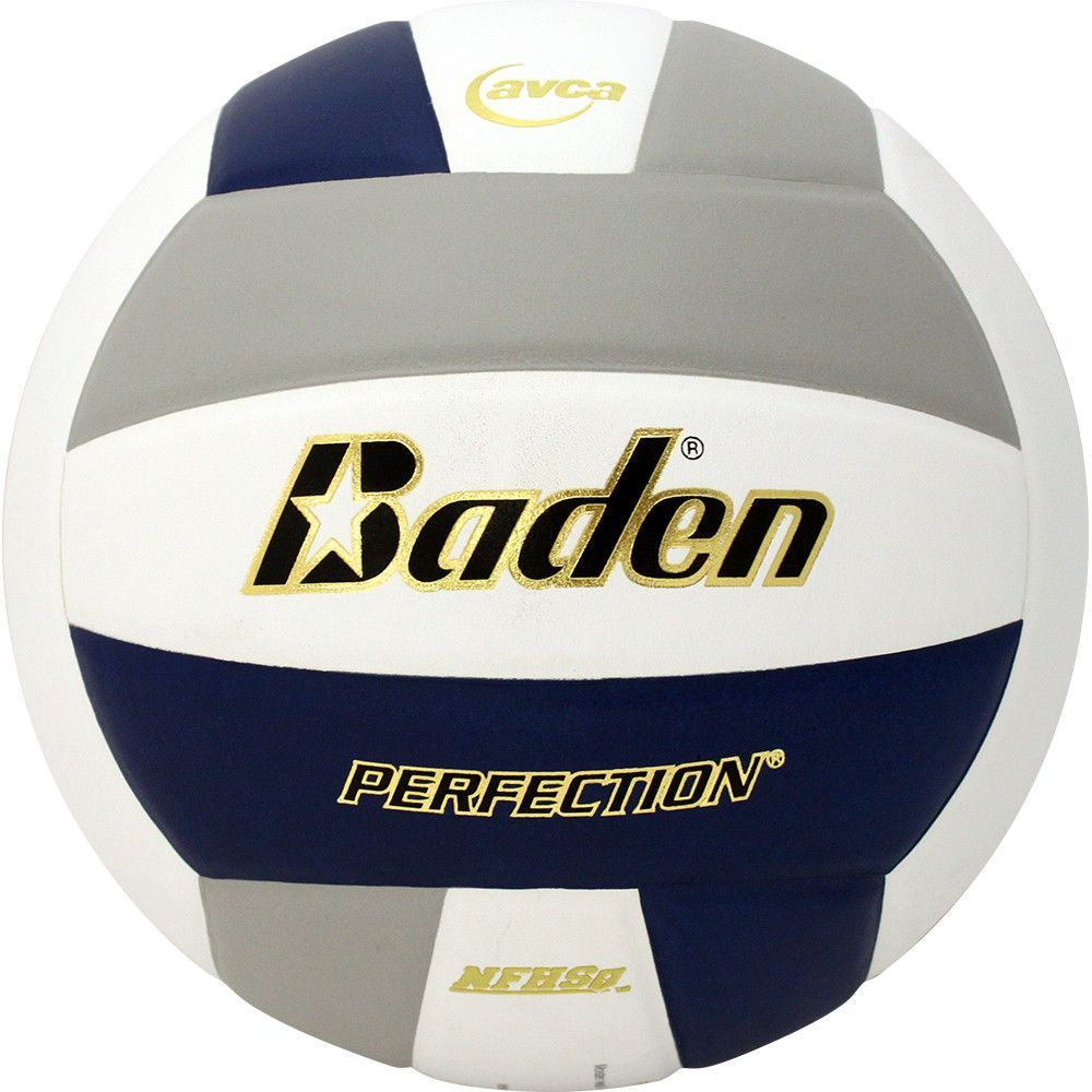 Perfection Leather Volleyball Leather Court Baden Volleyball