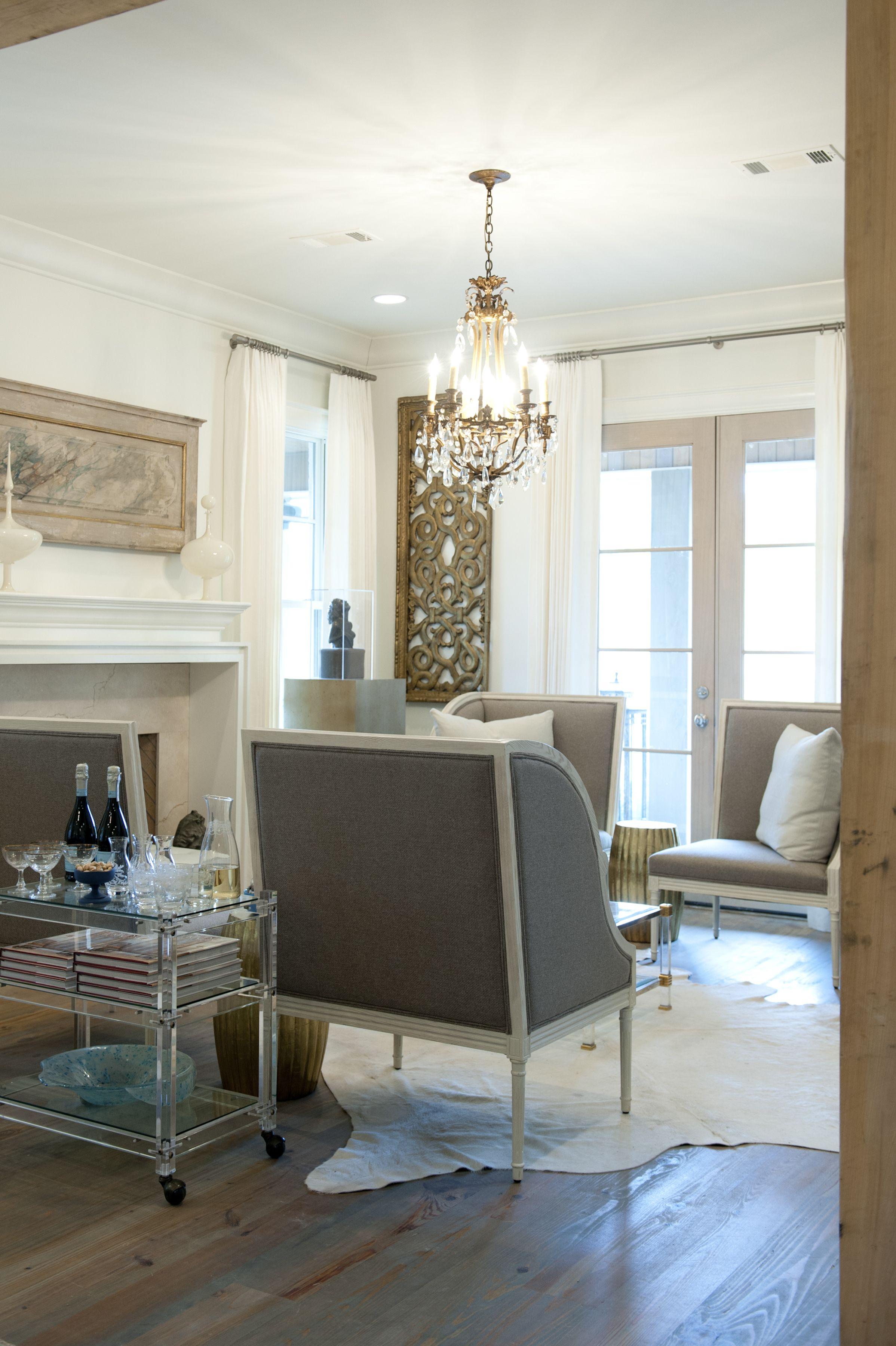 Nancy price interior design show house at livingston madison ms also rh in pinterest
