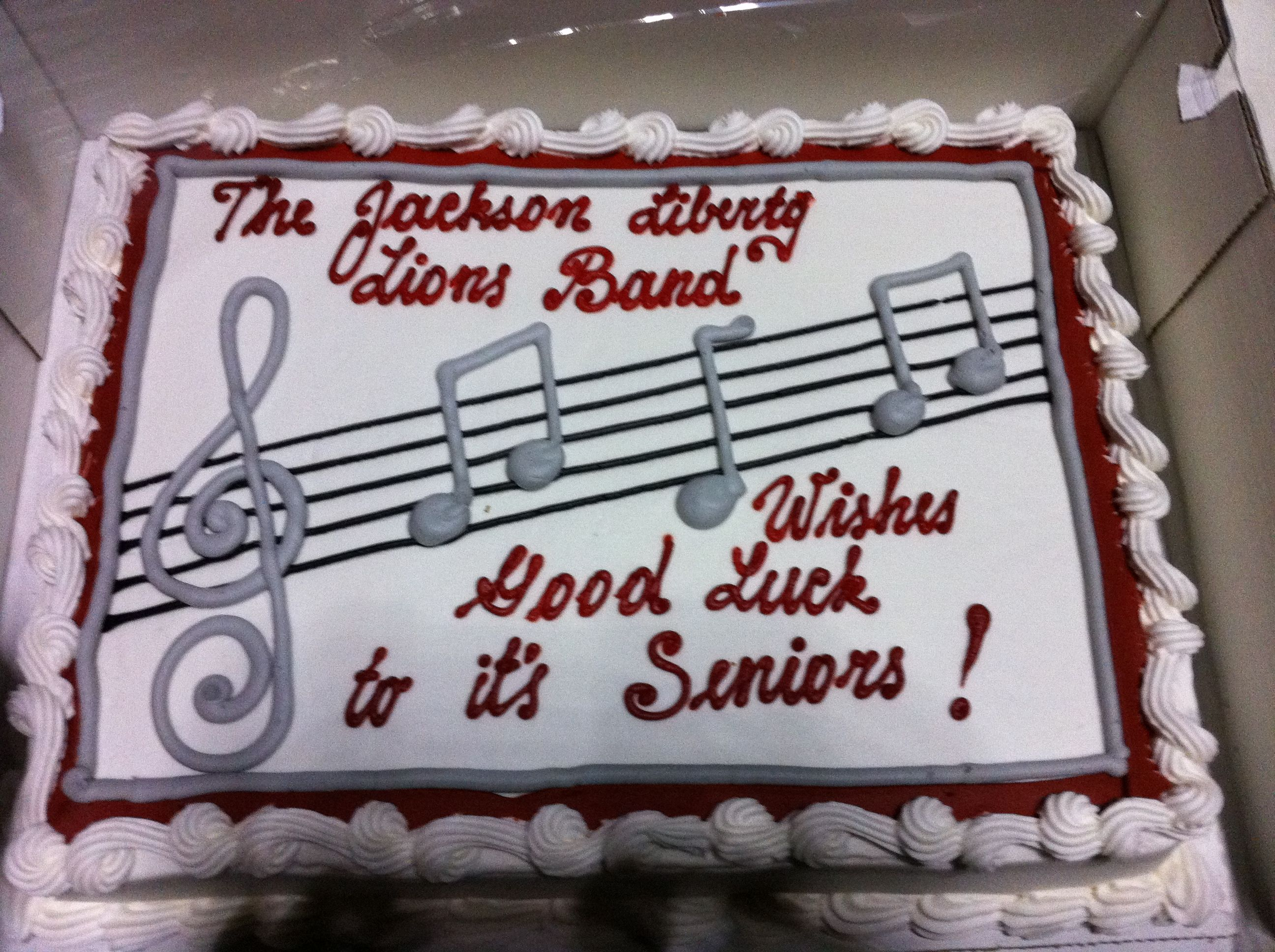Marching Band Decorated Cake Google Search With Images Music