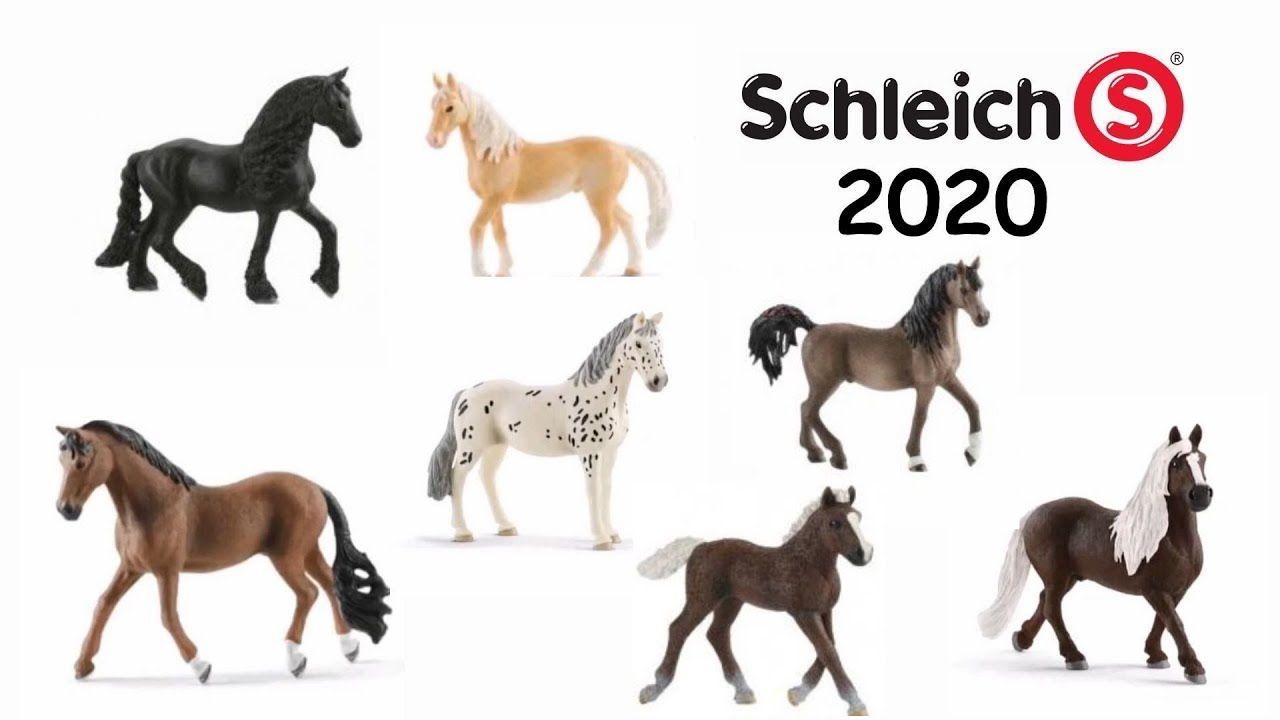 horse club ausmalbilder zum ausdrucken  ausmalbilder