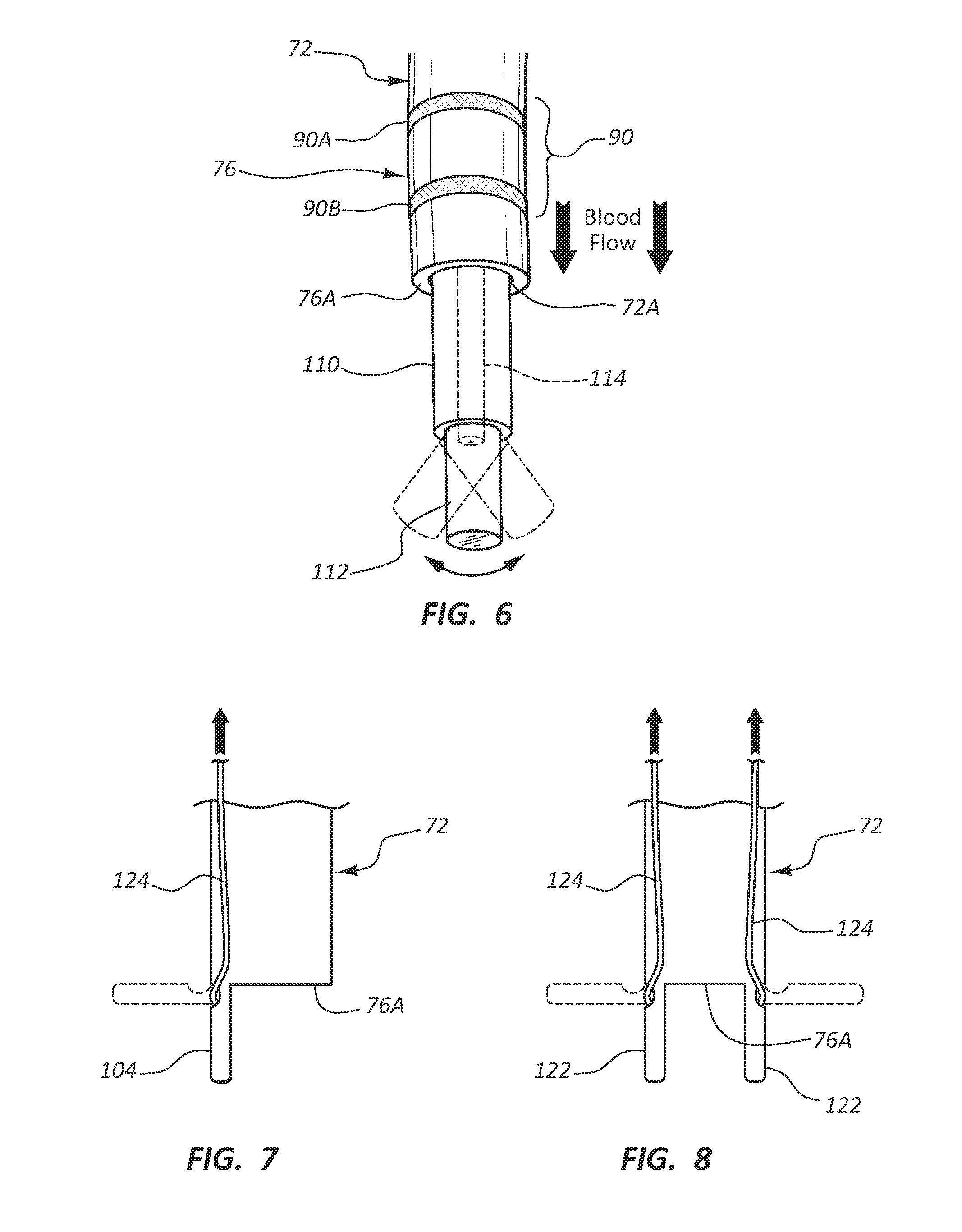 Vw Generator Wiring Diagram