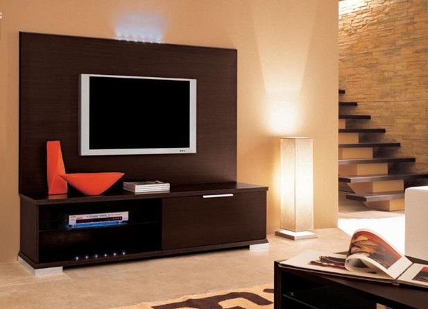 Modern Luxurious Cupboard Designs In Living Room 2016 Modern Tv Wall Units Wall Tv Unit Design Tv Stand New Design
