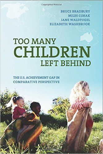 The Belief That With Hard Work And Determination All Children Have The Opportunity To Succeed In Life Is A C Angel Books Childrens Education American Children
