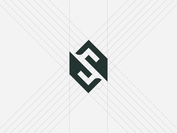 designspiration design inspiration logo pinterest design rh pinterest com dj logo editor dj logo creation