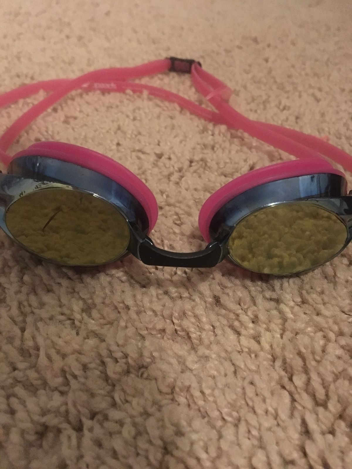 beautiful goggles         US $20,000,000.00  super rich guy buy these awesome goggles you deserve t