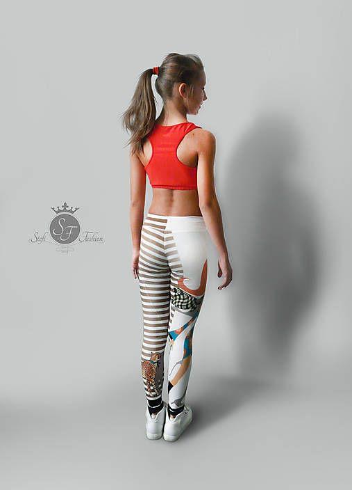 1a171ac3efcf Facebook▷▷▷▷▷▷ stefi.fashion.slovakia Instagram▷▷▷▷▷▷ stefi.fashion
