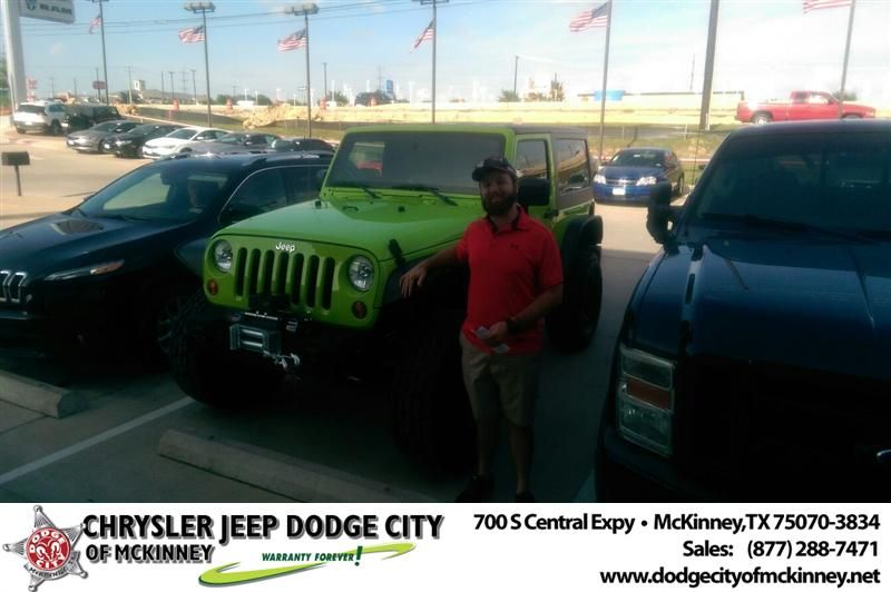 GOOD SERVICE, WOULD HIGHLY RECOMMEND BRIGGS AND HOWIE.  TYLER MCCONATHY Thursday, June 26, 2014