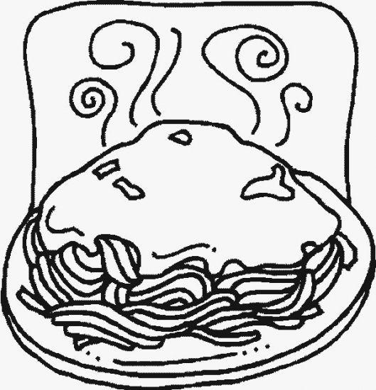 Noodles Illustration Google Search